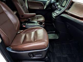 2015 Toyota Sienna Limited AWD 7-Passenger V6 LINDON, UT 25