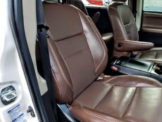 2015 Toyota Sienna Limited AWD 7-Passenger V6 LINDON, UT 27