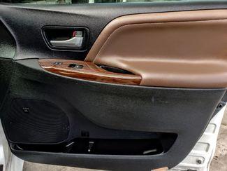 2015 Toyota Sienna Limited AWD 7-Passenger V6 LINDON, UT 28