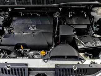 2015 Toyota Sienna Limited AWD 7-Passenger V6 LINDON, UT 29