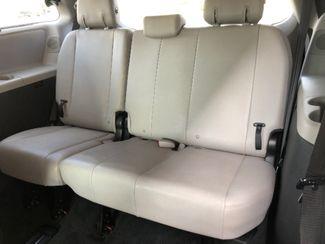 2015 Toyota Sienna Limited Premium AWD 7-Passenger V6 LINDON, UT 21