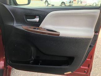 2015 Toyota Sienna Limited Premium AWD 7-Passenger V6 LINDON, UT 25