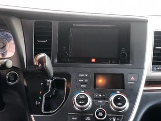 2015 Toyota Sienna Limited Premium AWD 7-Passenger V6 LINDON, UT 34