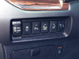 2015 Toyota Sienna Limited Premium AWD 7-Passenger V6 LINDON, UT 37
