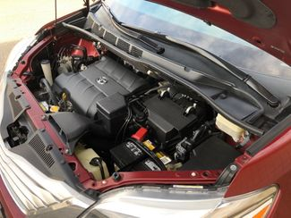 2015 Toyota Sienna Limited Premium AWD 7-Passenger V6 LINDON, UT 38