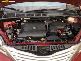 2015 Toyota Sienna Limited Premium AWD 7-Passenger V6 LINDON, UT 39