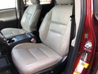 2015 Toyota Sienna Limited Premium AWD 7-Passenger V6 LINDON, UT 16