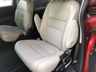 2015 Toyota Sienna Limited Premium AWD 7-Passenger V6 LINDON, UT 20