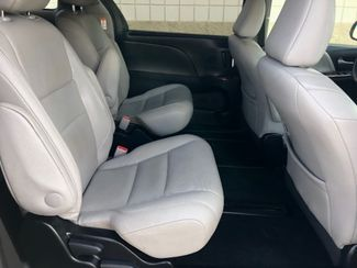 2015 Toyota Sienna Limited Premium AWD 7-Passenger V6 LINDON, UT 28