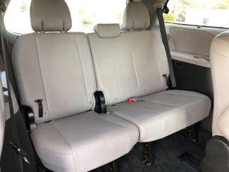 2015 Toyota Sienna Limited Premium AWD 7-Passenger V6 LINDON, UT 30