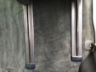 2015 Toyota Sienna Limited Premium AWD 7-Passenger V6 LINDON, UT 32
