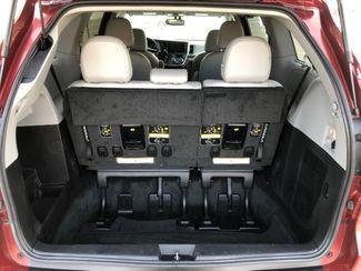 2015 Toyota Sienna Limited Premium AWD 7-Passenger V6 LINDON, UT 33