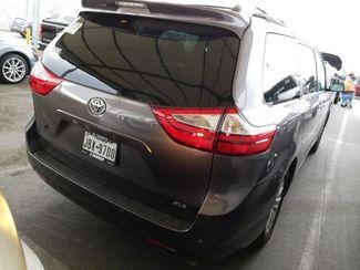 2015 Toyota Sienna XLE FWD 8-Passenger V6 LINDON, UT 2