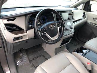2015 Toyota Sienna XLE FWD 8-Passenger V6 LINDON, UT 12