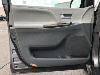 2015 Toyota Sienna XLE FWD 8-Passenger V6 LINDON, UT 15