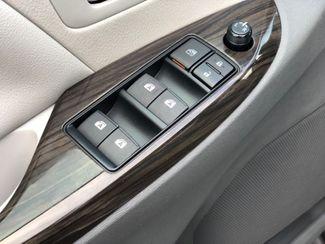 2015 Toyota Sienna XLE FWD 8-Passenger V6 LINDON, UT 16