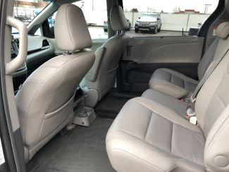 2015 Toyota Sienna XLE FWD 8-Passenger V6 LINDON, UT 17