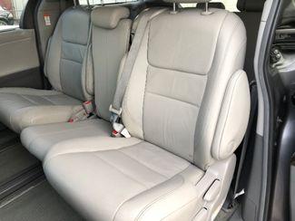 2015 Toyota Sienna XLE FWD 8-Passenger V6 LINDON, UT 18