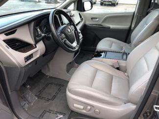 2015 Toyota Sienna XLE FWD 8-Passenger V6 LINDON, UT 20