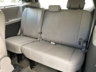 2015 Toyota Sienna XLE FWD 8-Passenger V6 LINDON, UT 22