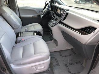 2015 Toyota Sienna XLE FWD 8-Passenger V6 LINDON, UT 23