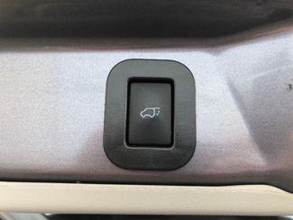 2015 Toyota Sienna XLE FWD 8-Passenger V6 LINDON, UT 33