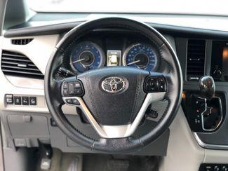 2015 Toyota Sienna XLE FWD 8-Passenger V6 LINDON, UT 34