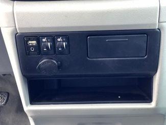 2015 Toyota Sienna XLE FWD 8-Passenger V6 LINDON, UT 37