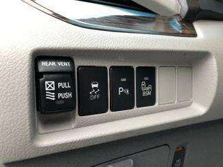 2015 Toyota Sienna XLE FWD 8-Passenger V6 LINDON, UT 39