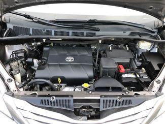 2015 Toyota Sienna XLE FWD 8-Passenger V6 LINDON, UT 40