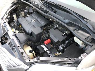 2015 Toyota Sienna XLE FWD 8-Passenger V6 LINDON, UT 41