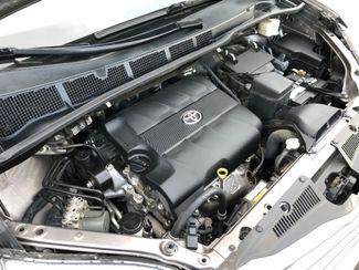 2015 Toyota Sienna XLE FWD 8-Passenger V6 LINDON, UT 42