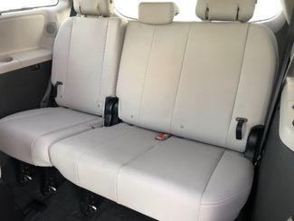 2015 Toyota Sienna Limited AWD 7-Passenger V6 LINDON, UT 21