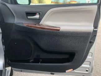2015 Toyota Sienna Limited AWD 7-Passenger V6 LINDON, UT 26