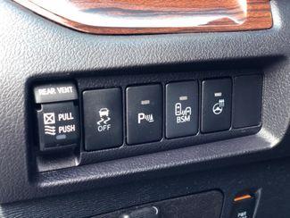 2015 Toyota Sienna Limited AWD 7-Passenger V6 LINDON, UT 38