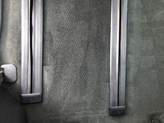2015 Toyota Sienna Limited AWD 7-Passenger V6 LINDON, UT 24