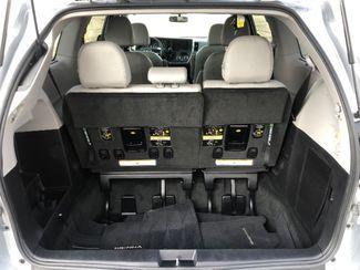 2015 Toyota Sienna Limited AWD 7-Passenger V6 LINDON, UT 34