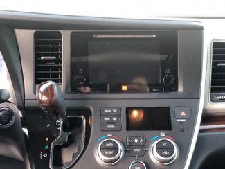 2015 Toyota Sienna Limited AWD 7-Passenger V6 LINDON, UT 37