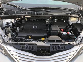 2015 Toyota Sienna Limited AWD 7-Passenger V6 LINDON, UT 41