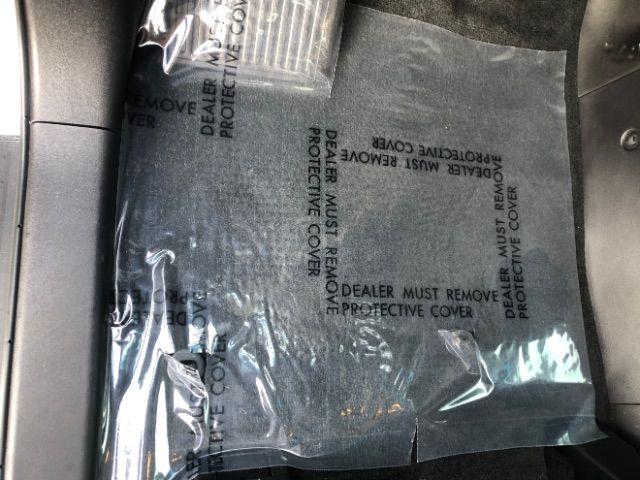 2015 Toyota Sienna Limited AWD 7-Passenger V6 LINDON, UT 15