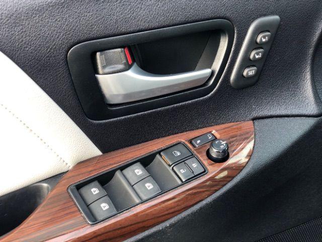 2015 Toyota Sienna Limited AWD 7-Passenger V6 LINDON, UT 17