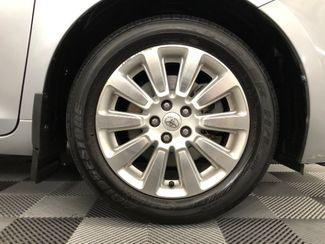 2015 Toyota Sienna Limited Premium AWD 7-Passenger V6 LINDON, UT 11