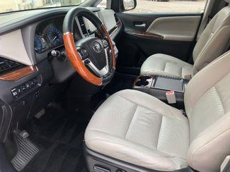 2015 Toyota Sienna Limited Premium AWD 7-Passenger V6 LINDON, UT 12