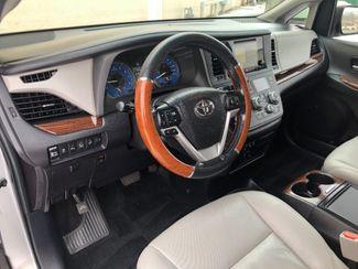 2015 Toyota Sienna Limited Premium AWD 7-Passenger V6 LINDON, UT 13