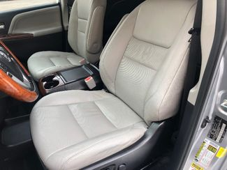 2015 Toyota Sienna Limited Premium AWD 7-Passenger V6 LINDON, UT 15