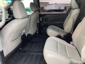 2015 Toyota Sienna Limited Premium AWD 7-Passenger V6 LINDON, UT 17