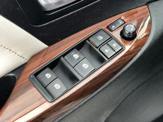 2015 Toyota Sienna Limited Premium AWD 7-Passenger V6 LINDON, UT 18