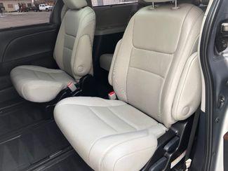 2015 Toyota Sienna Limited Premium AWD 7-Passenger V6 LINDON, UT 19