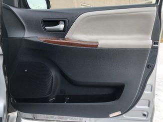 2015 Toyota Sienna Limited Premium AWD 7-Passenger V6 LINDON, UT 27