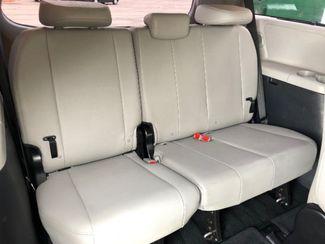 2015 Toyota Sienna Limited Premium AWD 7-Passenger V6 LINDON, UT 31